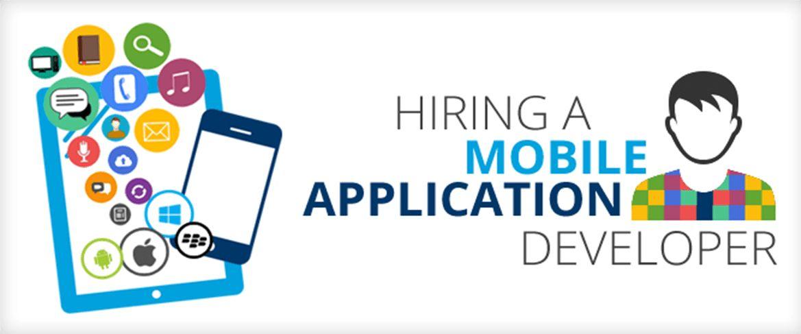 Junior Mobile Developer (ReactNative, Swift)