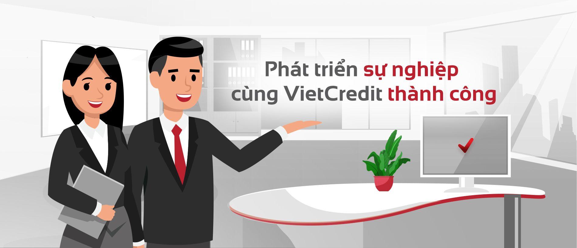 Chuyên viên Đào tạo và Quản lý chất lượng cuộc gọi Thu hồi nợ