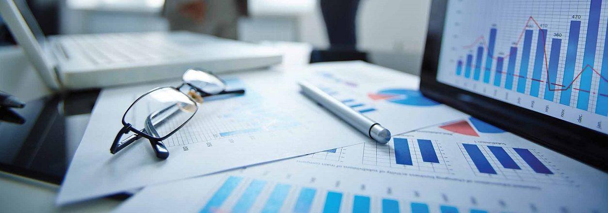 [HN] Finance Executive