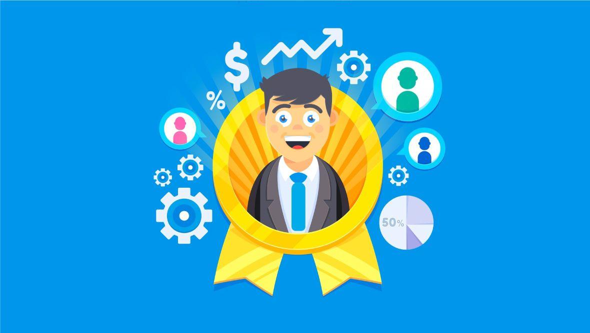Xây dựng thương hiệu cá nhân có bắt buộc với các CEO?