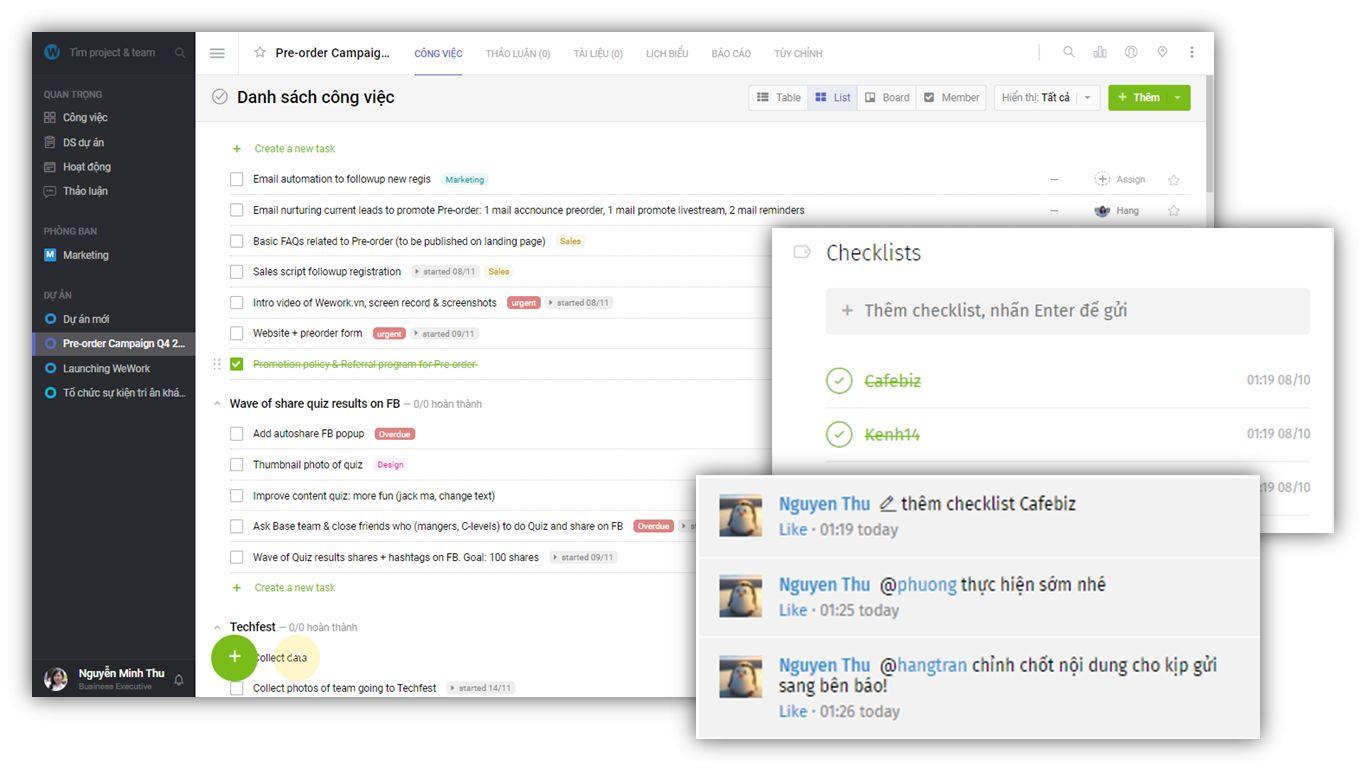 wework-vn-e-management-multitask