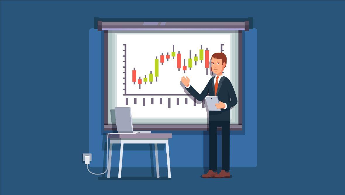 7 dấu hiệu cho thấy quy trình quản lý của bạn đang gặp vấn đề nghiêm trọng