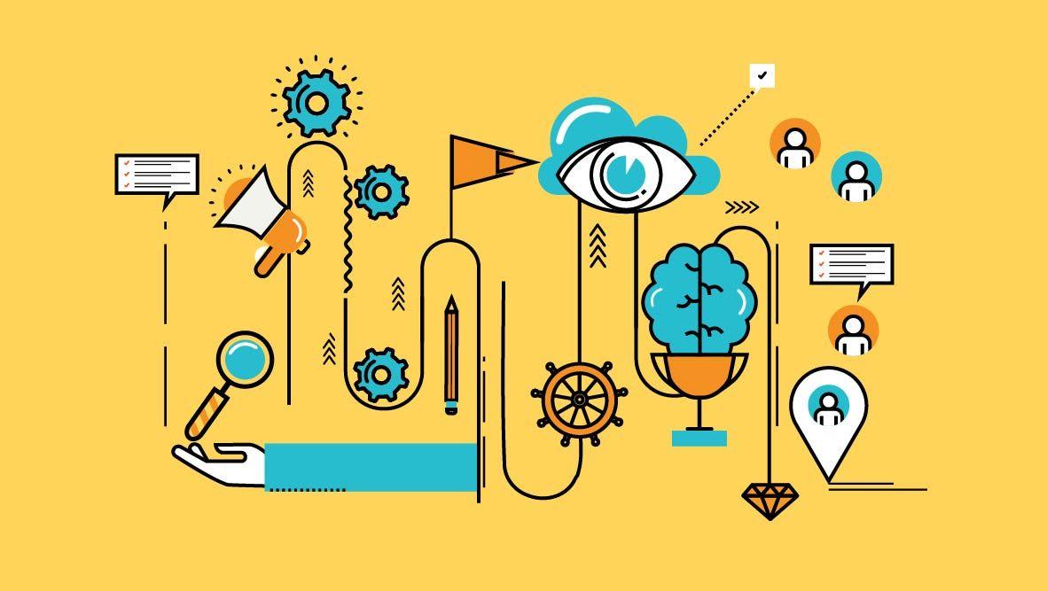 30+ tư tưởng sai lầm trong quy trình tuyển dụng (P1)