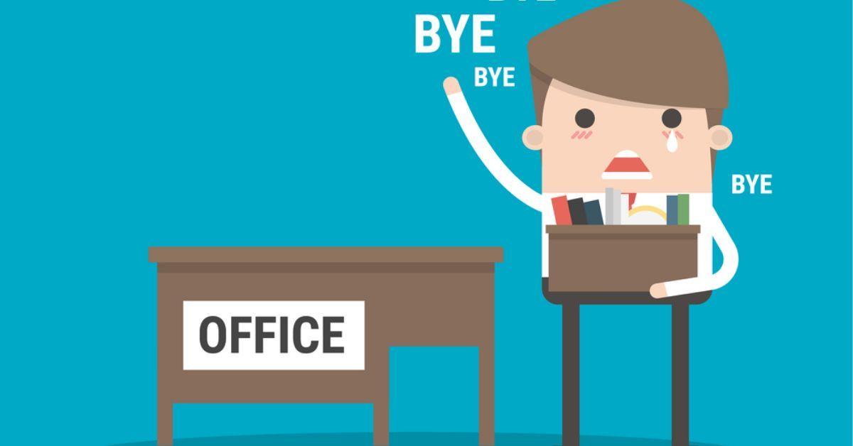 Vì sao nhân viên của bạn nghỉ việc: Top 9 lý do các nhà quản lý cần suy ngẫm