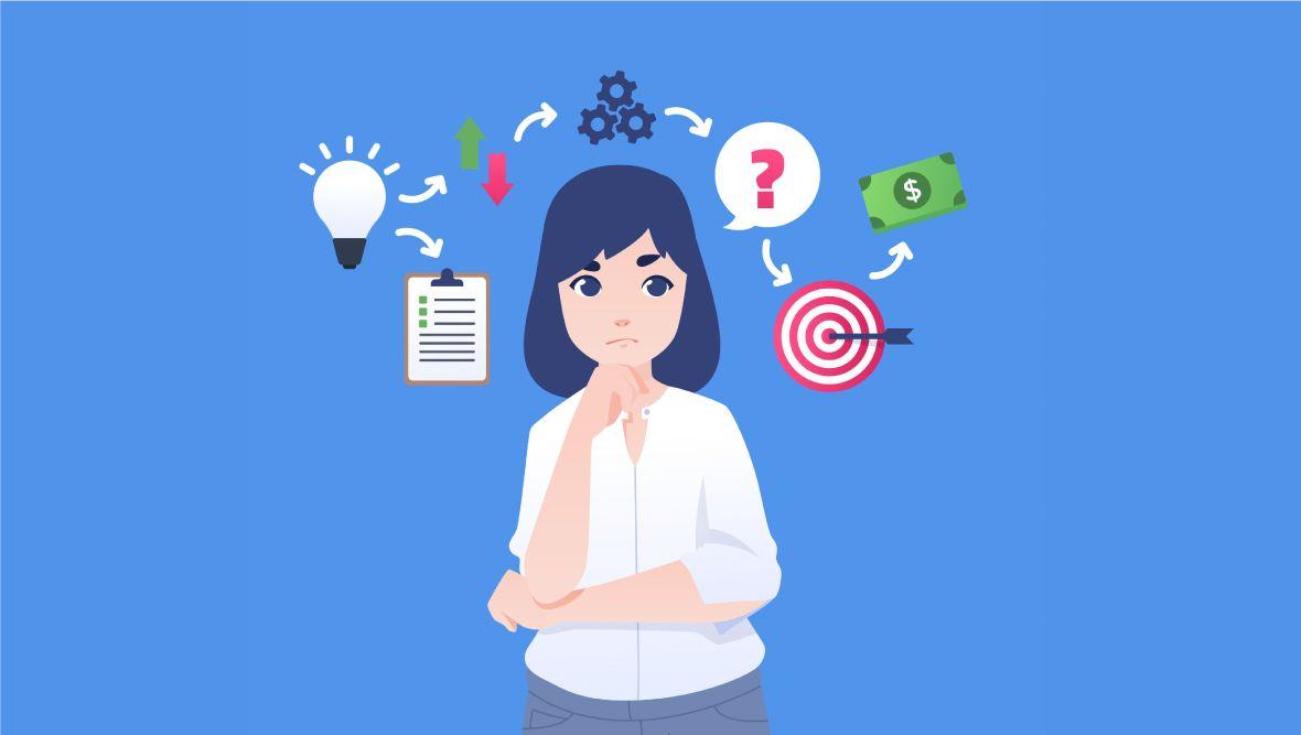 Micromanagement (Quản lý vi mô) là gì? Khi nào cần, khi nào tránh?