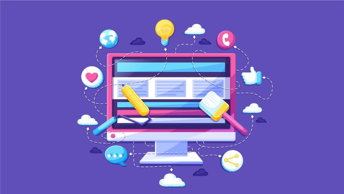 4 tiêu chí lựa chọn kênh truyền thông nội bộ cho doanh nghiệp