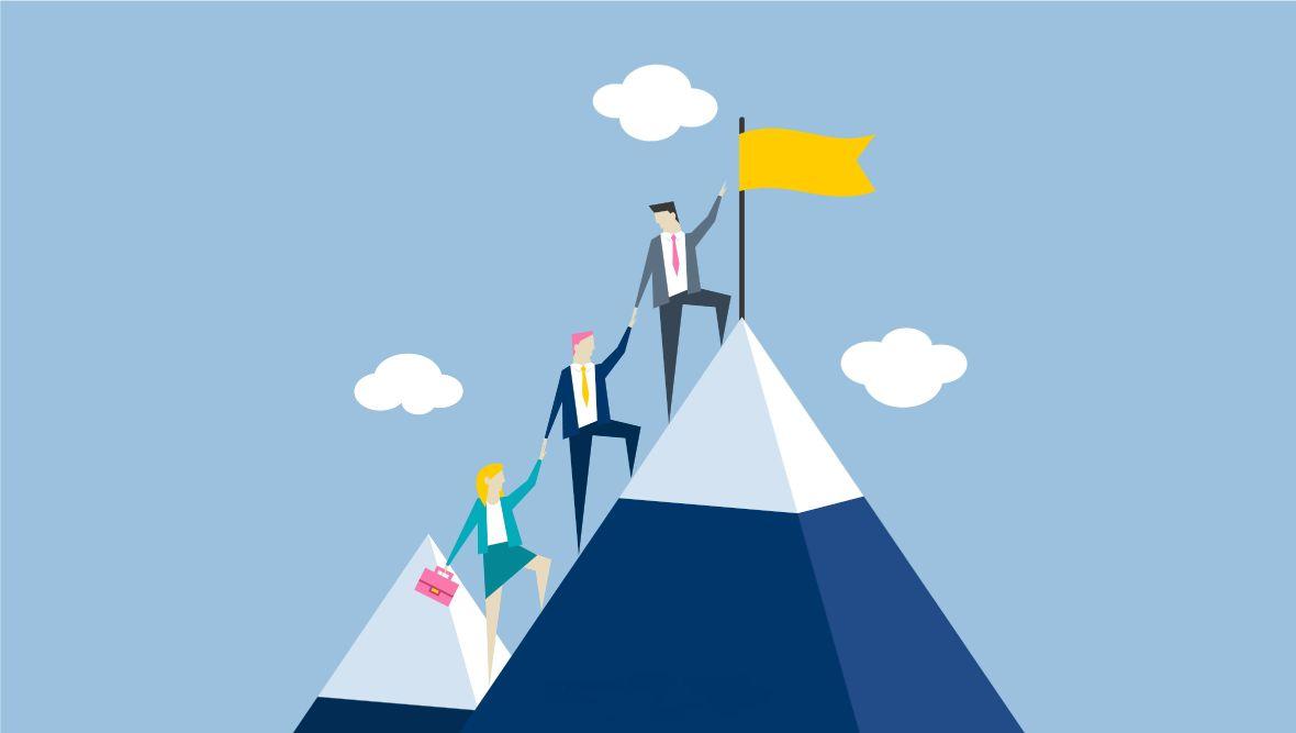 5 điều người lãnh đạo cần thay đổi khi mở rộng nhóm: Bài học từ Facebook