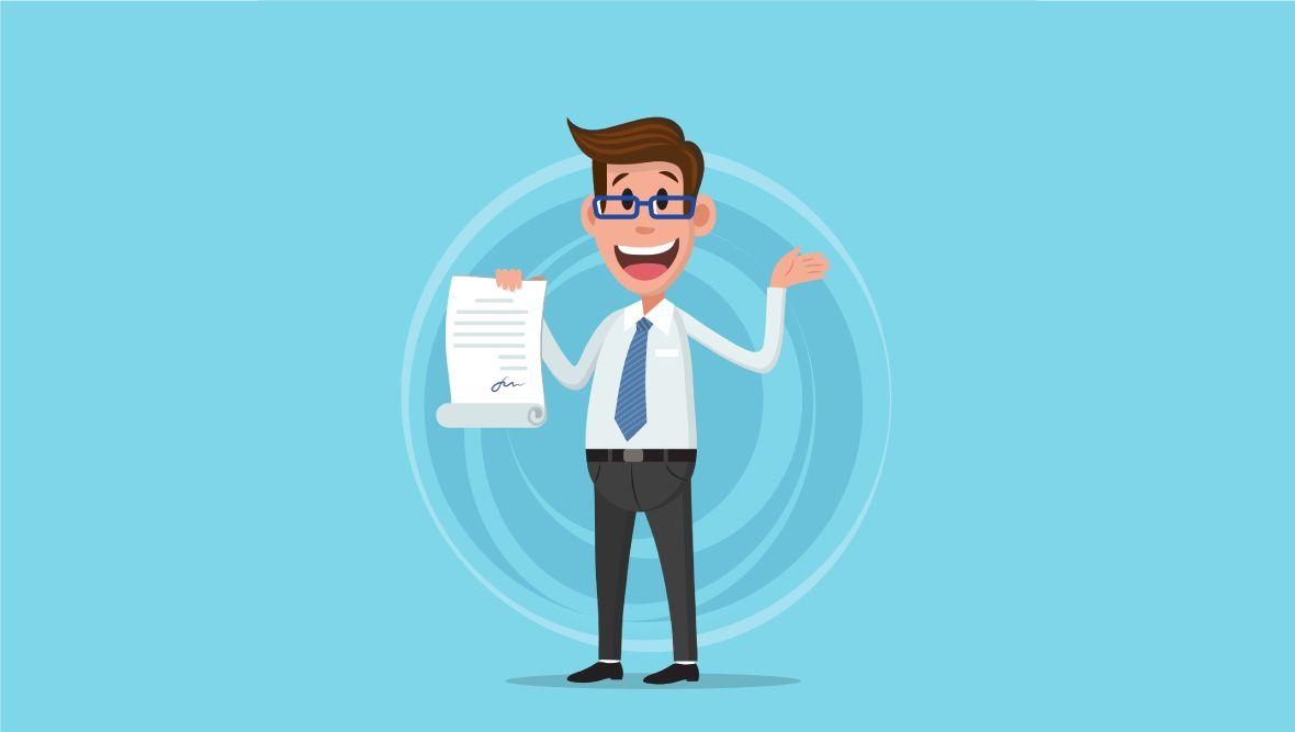 Tải về miễn phí 12 biểu mẫu đánh giá năng lực nhân viên (bản cập nhật mới nhất từ các chuyên gia)