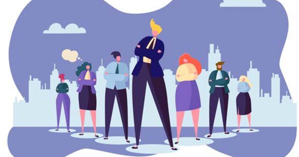 10 CEO vĩ đại nhất mọi thời đại: Những bài học quản trị đỉnh cao