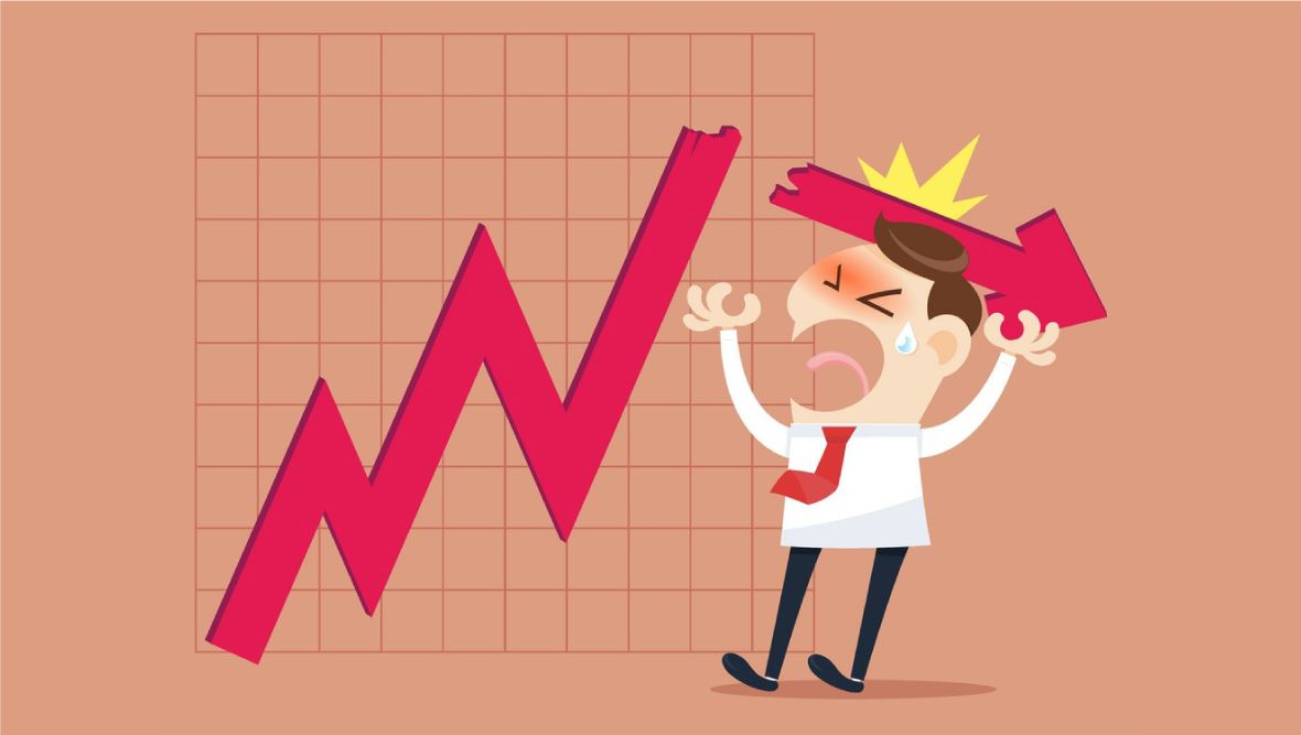 Vì sao việc áp dụng công nghệ mới vào doanh nghiệp thường thất bại?