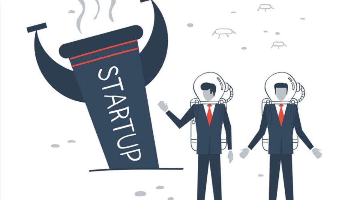 Văn hóa độc hại có thể giết chết doanh nghiệp như thế nào: Góc nhìn từ trường hợp của Zenefits