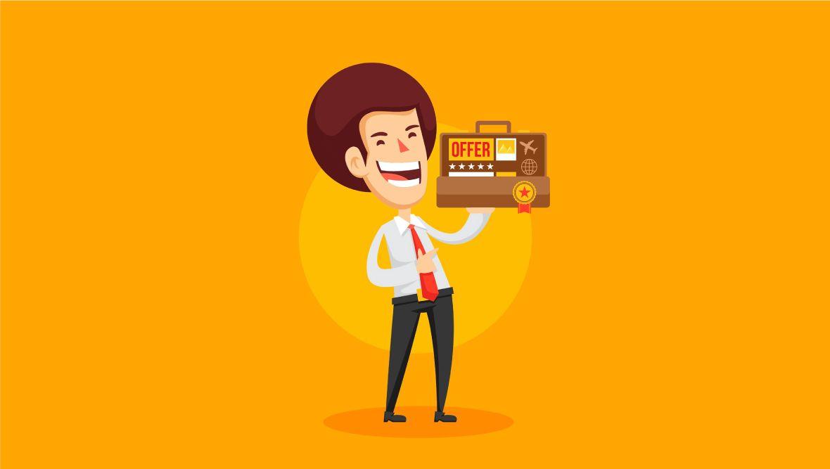 Làm thế nào để nhân viên của bạn giao tiếp cởi mở hơn trong doanh nghiệp?
