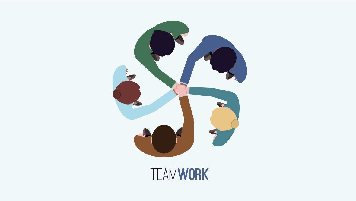 Team leader cần làm gì để thúc đẩy làm việc nhóm?