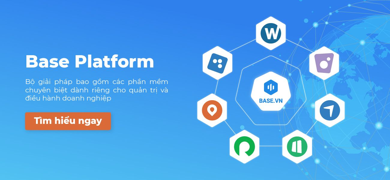 Có nên triển khai phần mềm quản lý doanh nghiệp ERP ở Việt Nam?