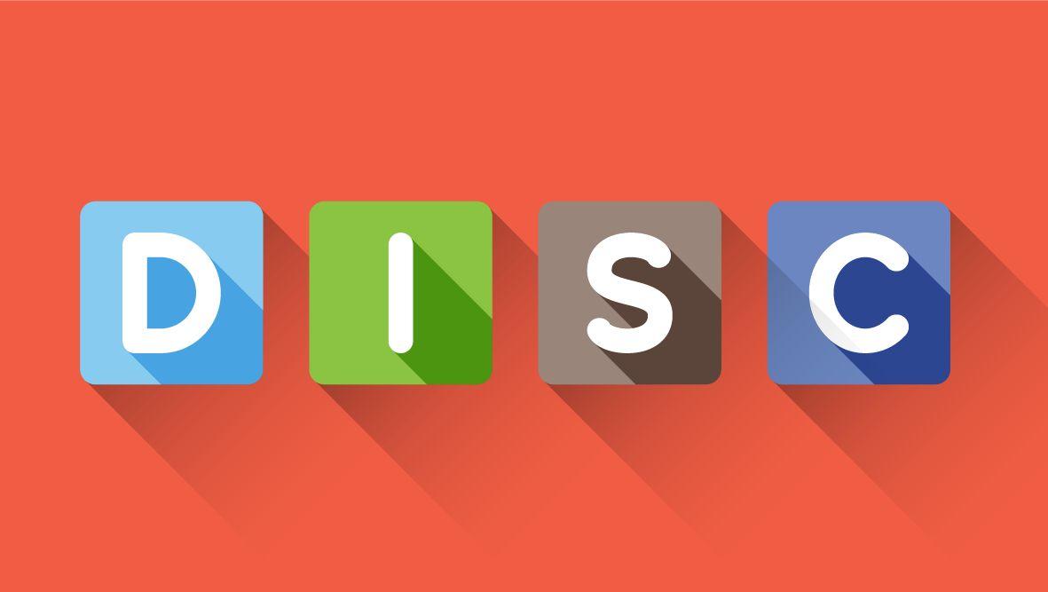 DISC là gì? Cách đọc biểu đồ DISC và ứng dụng DISC trong quản lý nhân sự