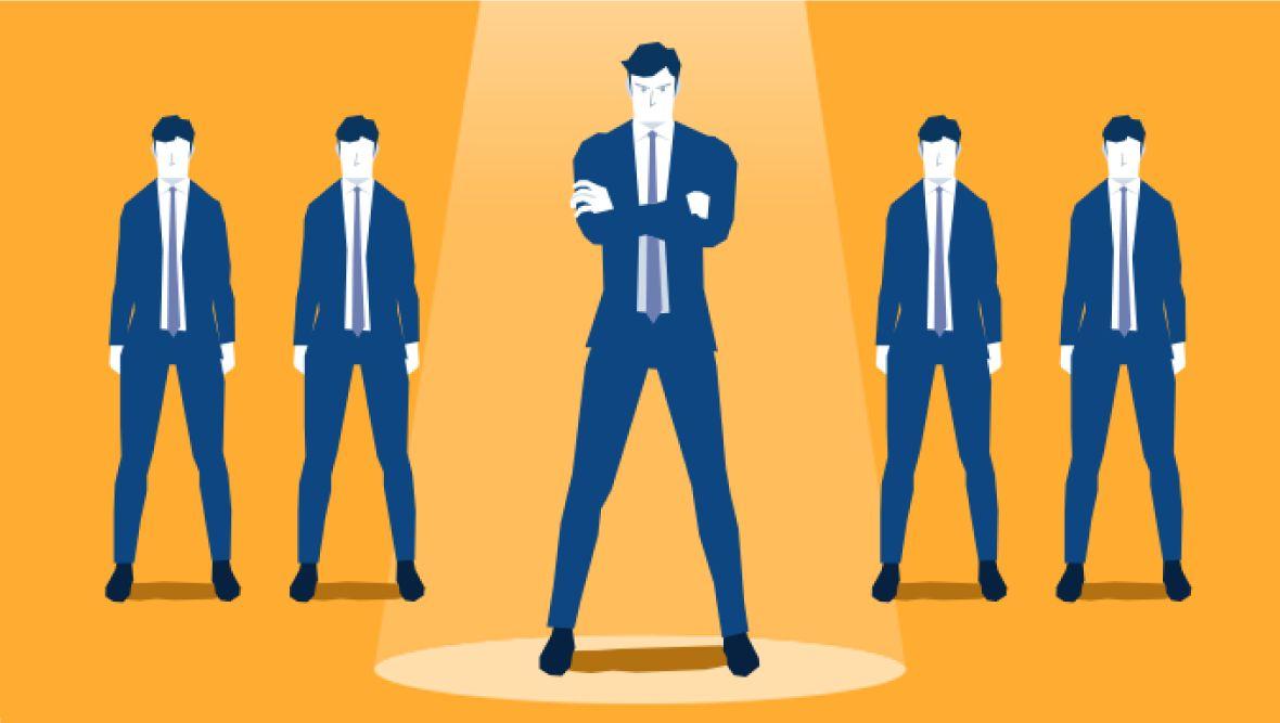 Làm thế nào để CEO xây dựng được thương hiệu cá nhân và tối đa hoá lợi ích từ nó?