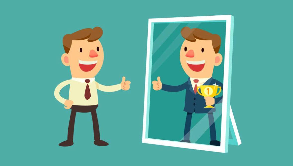 """Để mọi quyết định đưa ra đều sáng suốt, nhà quản lý cần loại bỏ 6 """"kẻ thù"""" sau"""