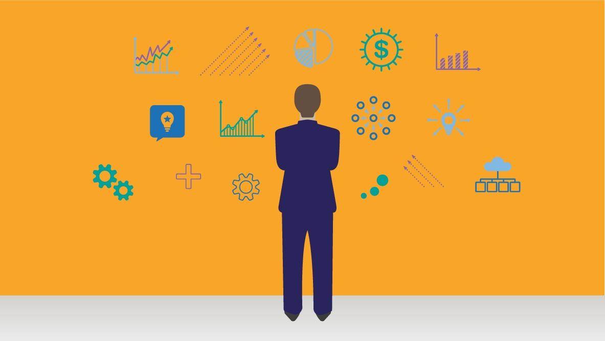 5 câu hỏi cần trả lời khi xây dựng kế hoạch tuyển dụng nhân sự