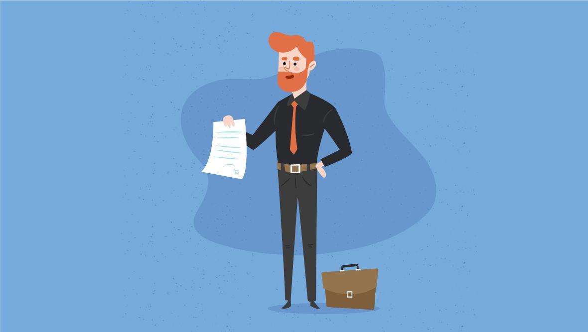 Bạn cần làm gì khi nhân viên đồng loạt xin nghỉ việc?
