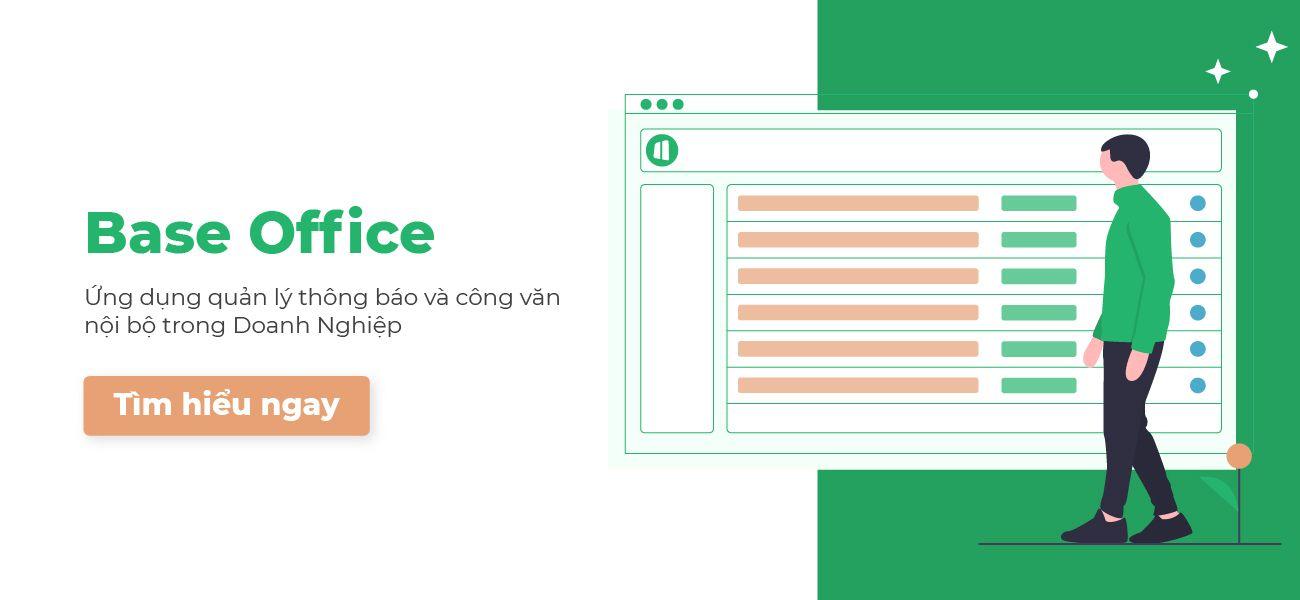 Mẫu công văn: Quy định sử dụng internet trong doanh nghiệp (dùng được ngay)