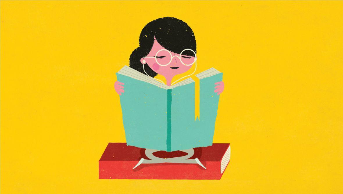 Sách hay về quản trị nhân sự: Chọn sách theo câu hỏi bạn muốn được trả lời