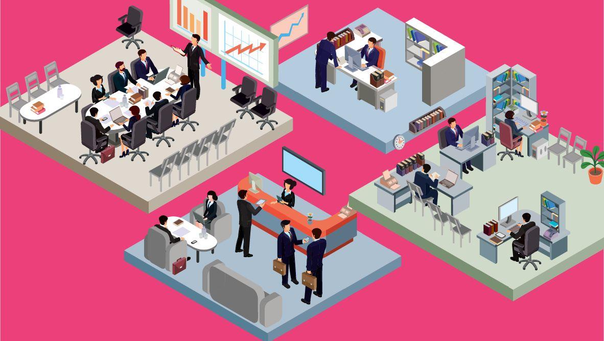 Review 2 công cụ quản lý hồ sơ và dữ liệu ứng viên