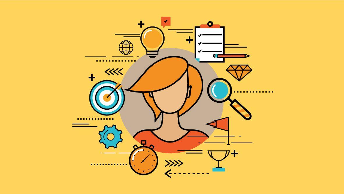 3 lầm tưởng về vai trò của nhà tuyển dụng trong doanh nghiệp