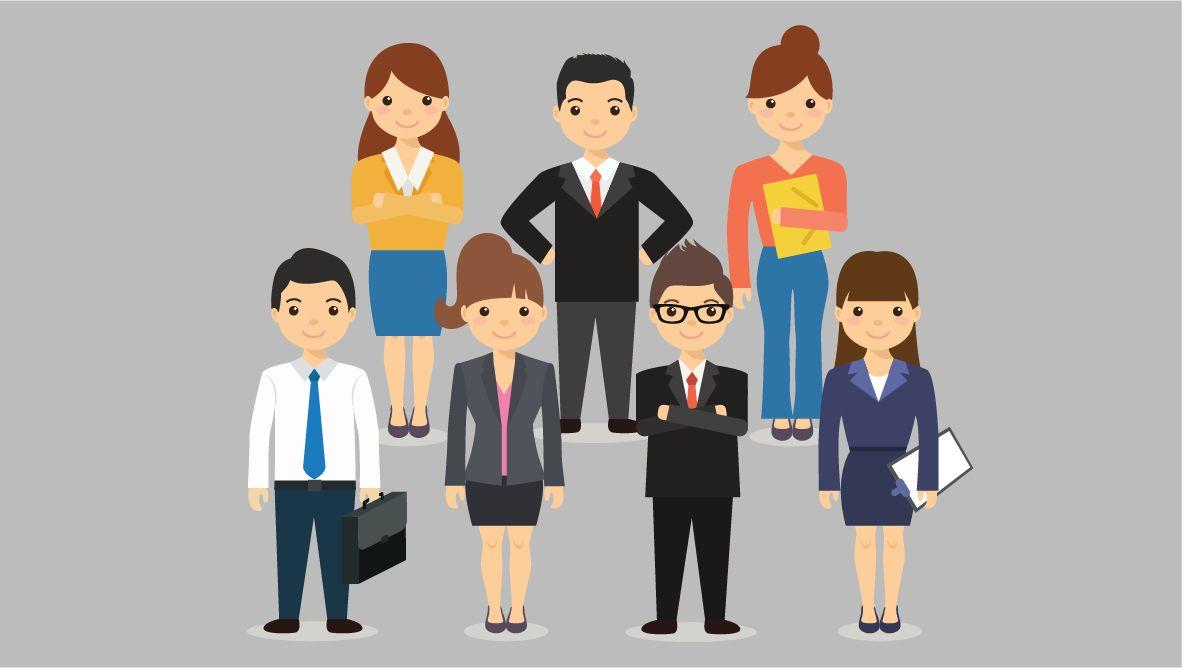 Chiến lược tuyển dụng 02: Xây dựng thương hiệu tuyển dụng