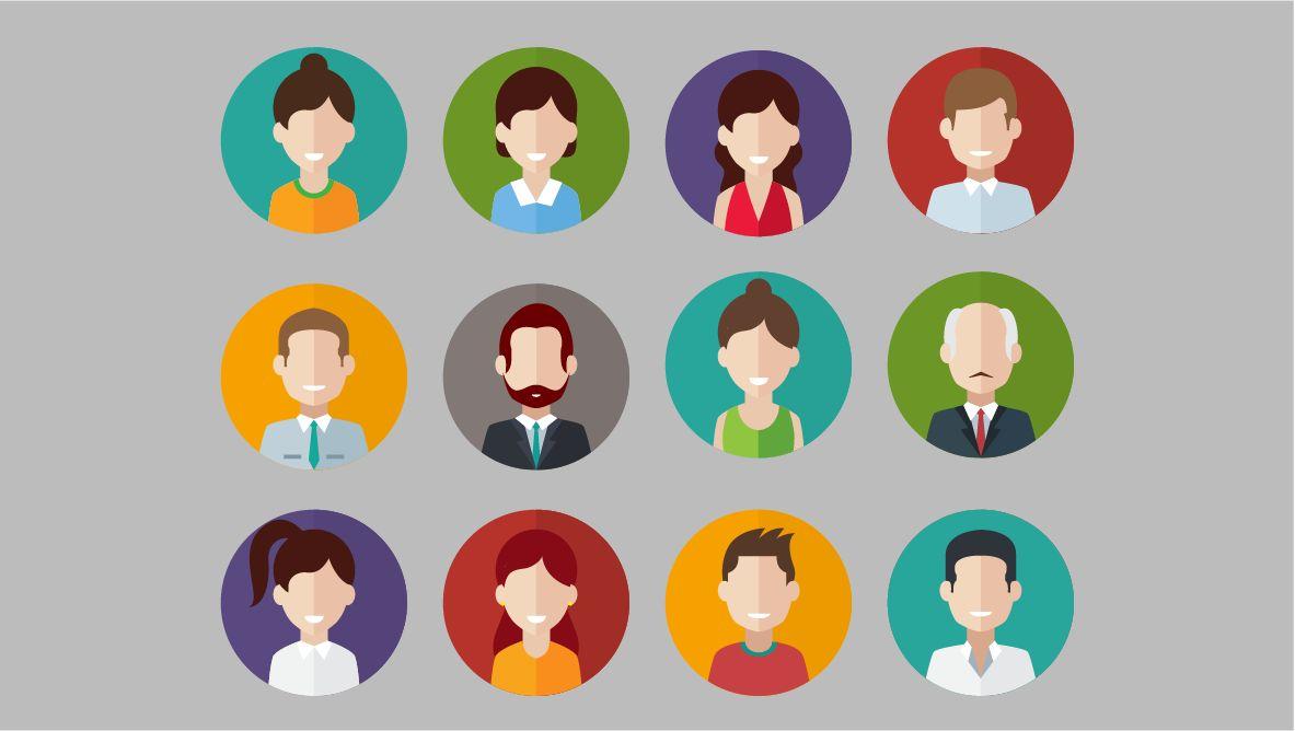 Chiến lược tuyển dụng 04: Xây dựng và quản lý Talent Pools