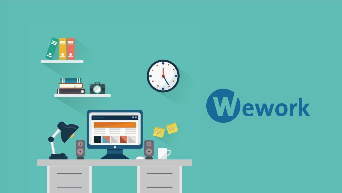 Phần mềm quản lý công việc Wework giúp thúc đẩy văn hoá minh bạch trong doanh nghiệp như thế nào?