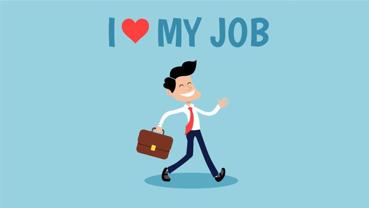 Case study: Nghệ thuật duy trì sự hài lòng của nhân viên