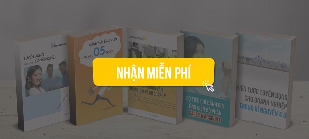 19 chỉ tiêu KPIs cho nhân viên kinh doanh thời hiện đại}