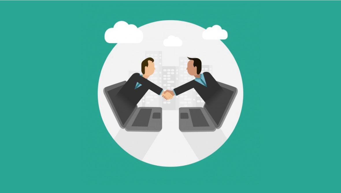 10 chiến lược bứt phá trong chương trình giới thiệu nhân viên (P2)