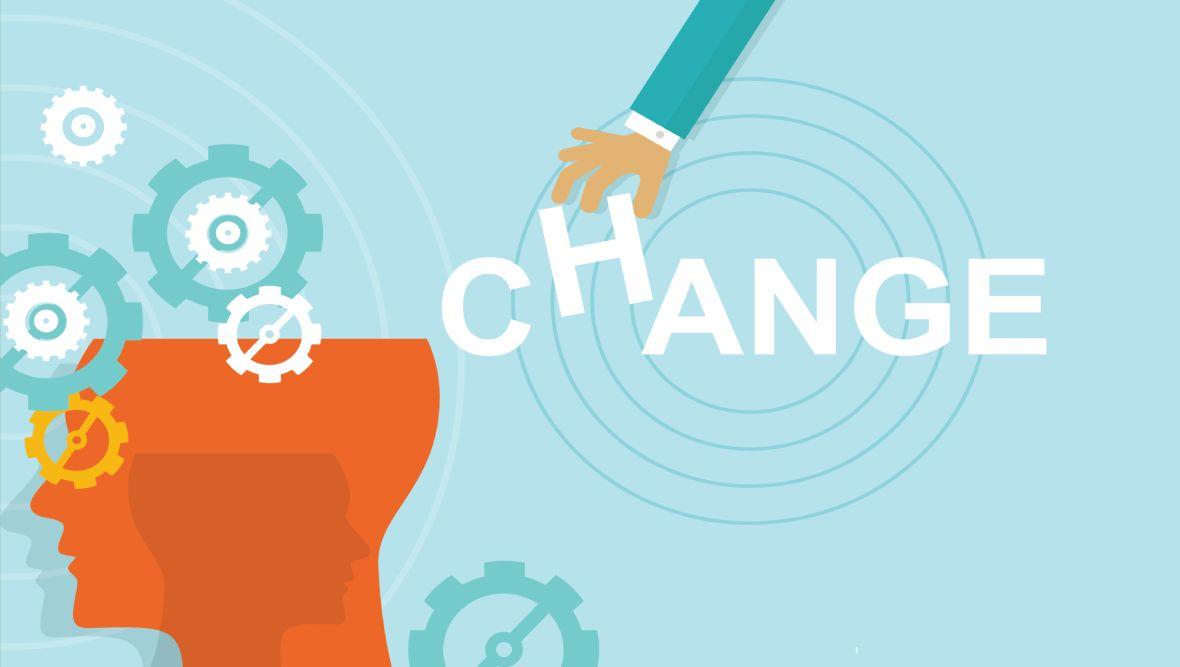 Bài học về Quản trị thay đổi: Làm thế nào để đưa công ty vượt qua giai đoạn khủng hoảng?