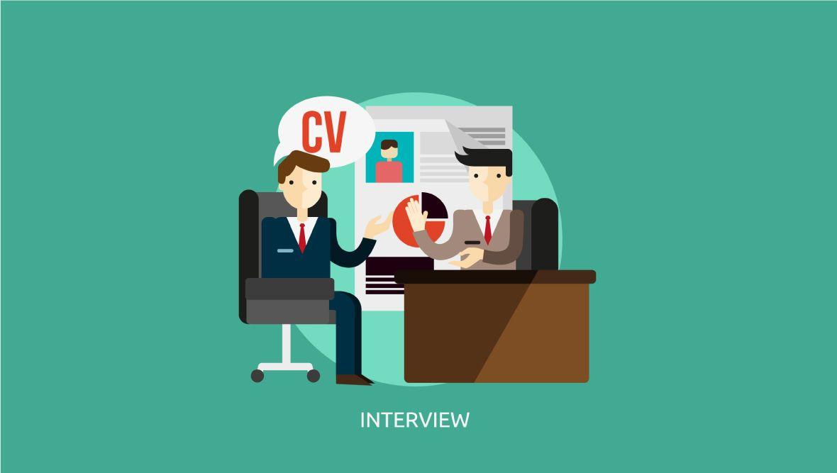 Ưu nhược điểm của các phương pháp phỏng vấn phổ biến