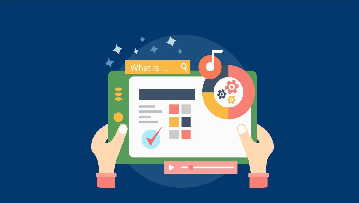 Phần mềm ERP là gì? Ưu nhược điểm của ERP? ERP phù hợp với doanh nghiệp như thế nào?