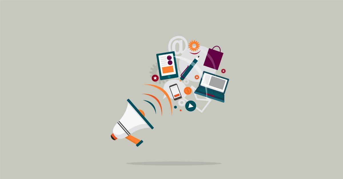 Truyền thông doanh nghiệp là gì? 2 bộ phận nào của truyền thông doanh nghiệp bạn cần thực hiện?