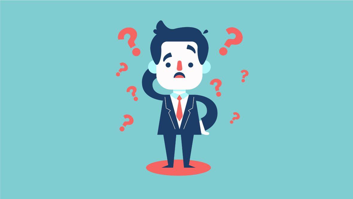 Doanh nghiệp không có chức danh (job title): Liệu có thể hoạt động hiệu quả?