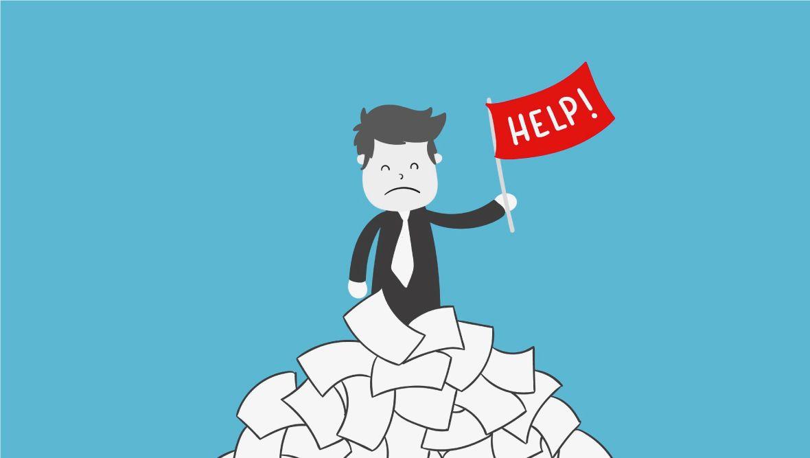 Turnover rate là gì? Làm thế nào để giảm tỉ lệ nghỉ việc của nhân viên?
