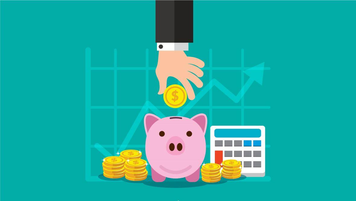 Hướng dẫn lập kế hoạch tài chính (trong bản kế hoạch kinh doanh tổng thể)