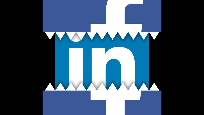 Facebook chính thức nhảy vào thị trường tuyển dụng, nhắm đến đối tượng lao động phổ thông