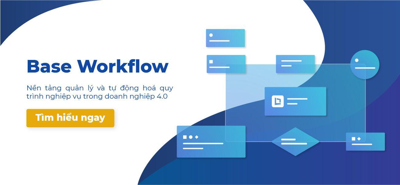 Làm thế nào để rút ngắn quy trình tuyển dụng và bài học kinh nghiệm từ LinkedIn