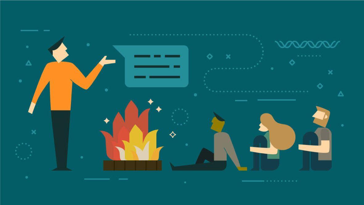 Top 5 cách dễ nhất để khơi dậy tinh thần đổi mới sáng tạo cho nhân viên
