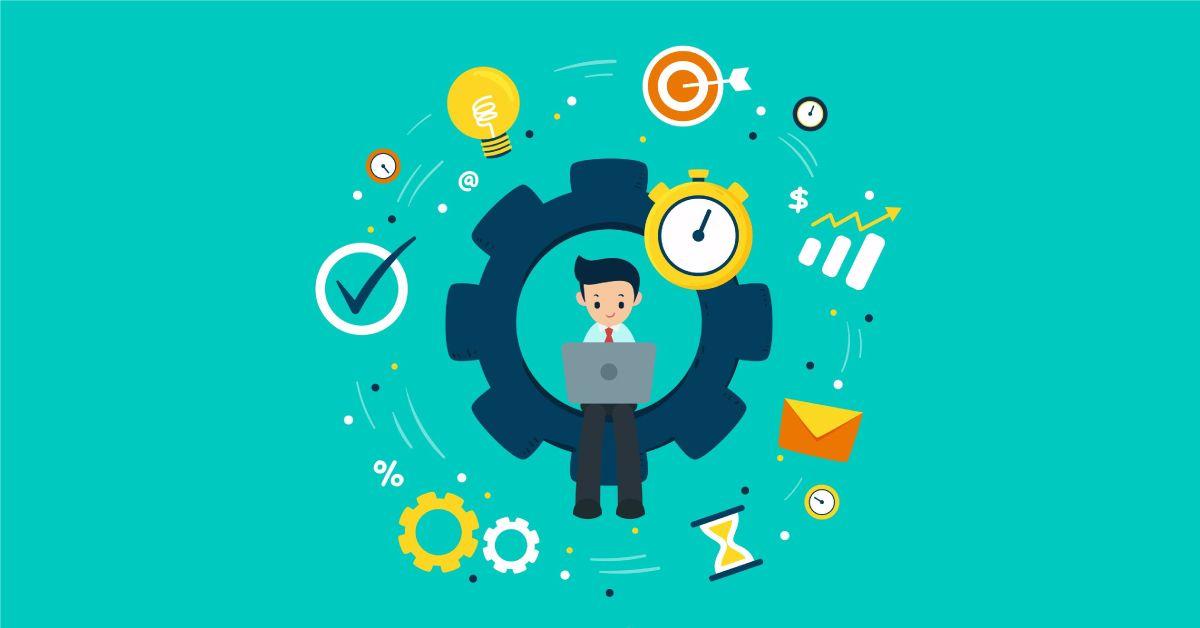 Để trở thành nhà quản lý: 5 kỹ năng quan trọng một nhân viên không thể bỏ qua