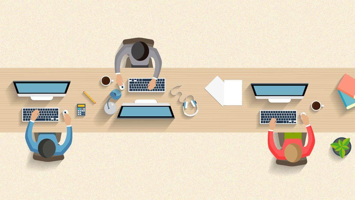 5 cách xây dựng và thúc đẩy văn hóa minh bạch trong doanh nghiệp
