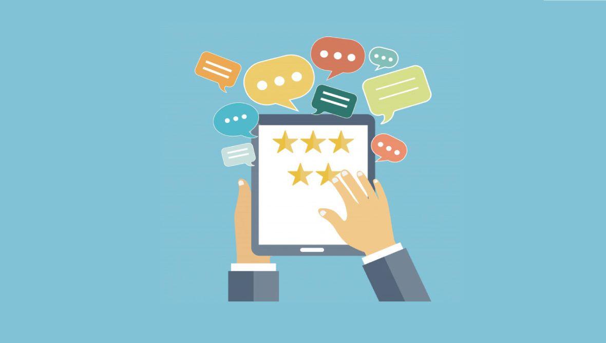 5 sai lầm trong đánh giá nhân viên của nhà quản lý