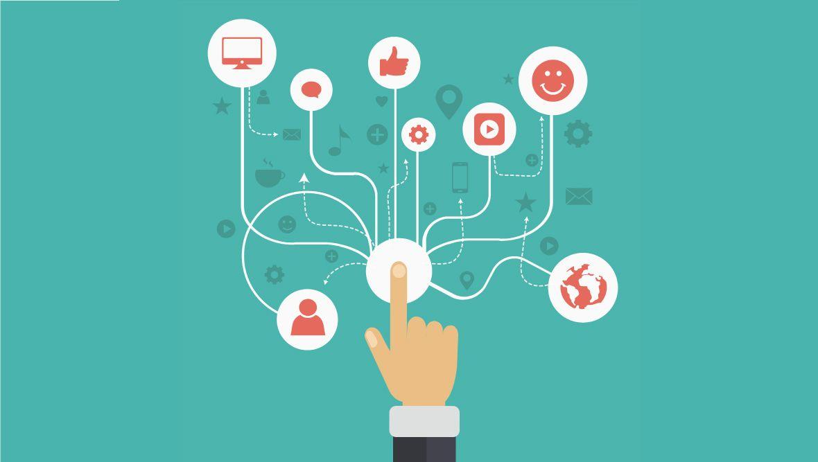 Hướng dẫn trọn bộ truyền thông nội bộ hiệu quả