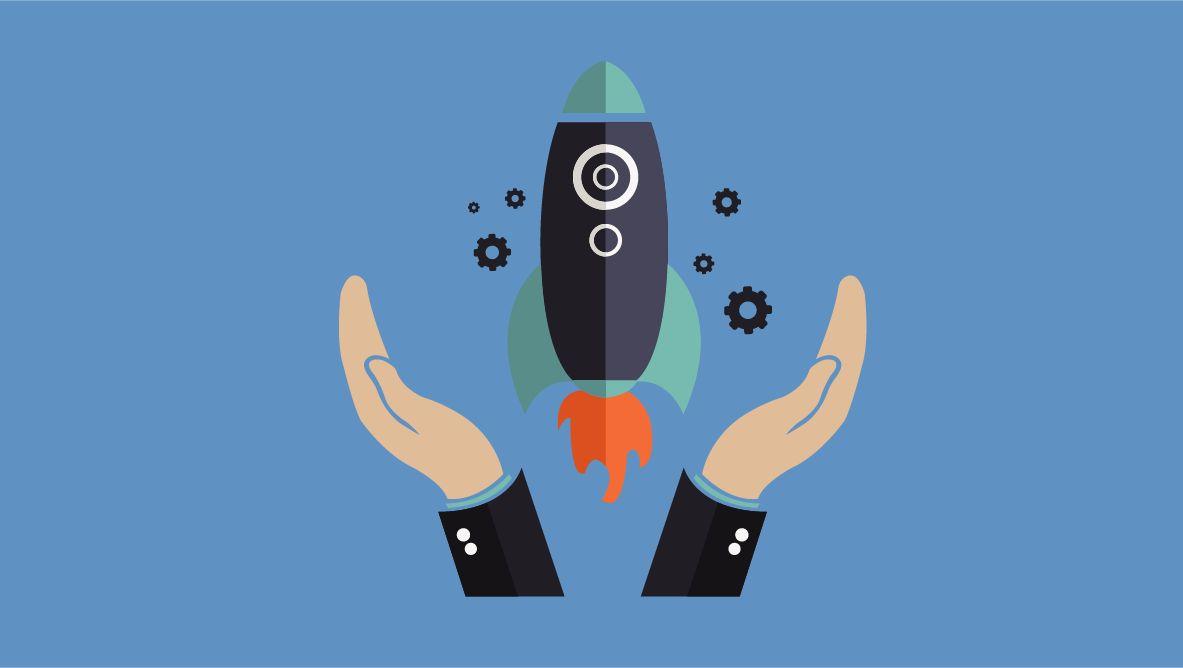 5 lợi ích không ngờ của  quản lí dữ liệu ứng viên