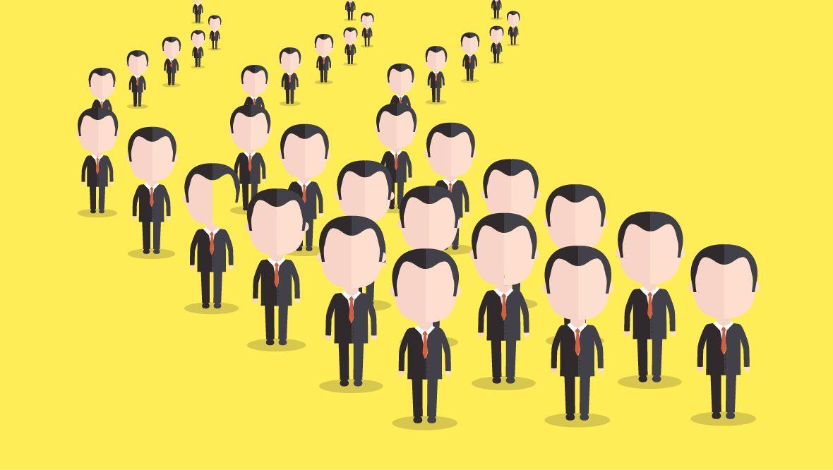 Tổng quan về quản lí dữ liệu ứng viên: Những điều bạn cần biết