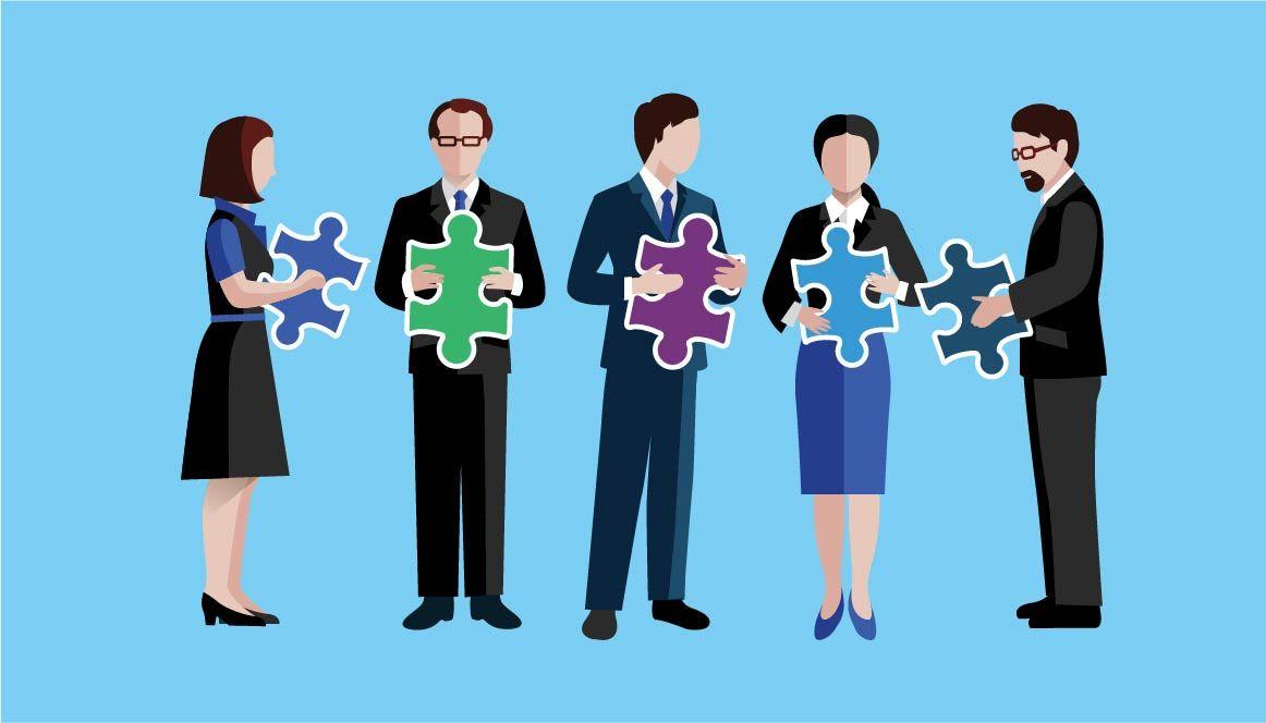 Tổng quan về phương pháp Agile trong quản lý công việc và dự án
